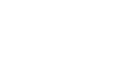 Zusatzqualifikation E-Commerce