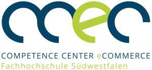 Logo Competence Center E-Commerce